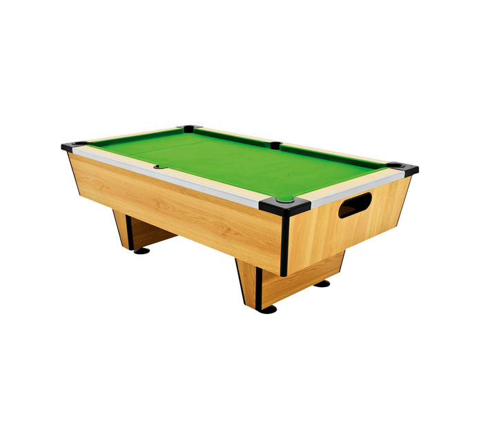 Astounding Snooker Pool Games Games Gaming Makro Online Site Home Interior And Landscaping Ologienasavecom