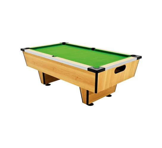 Shoot Vegas Pool Table