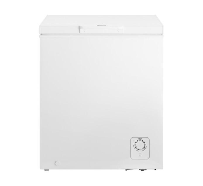 Hisense 95 l Chest Freezer