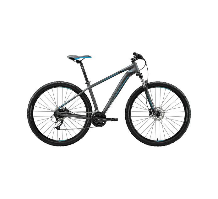 Merida Small Big.Nine 40-D Mountain Bike