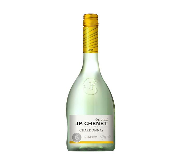 Jp Chenet Chardonnay (1 x 750ml)