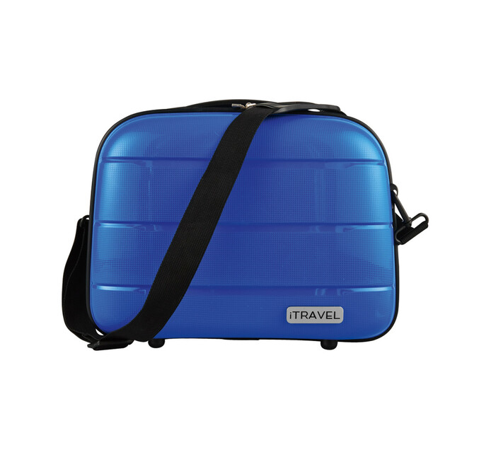 I Travel Drift Vanity Case
