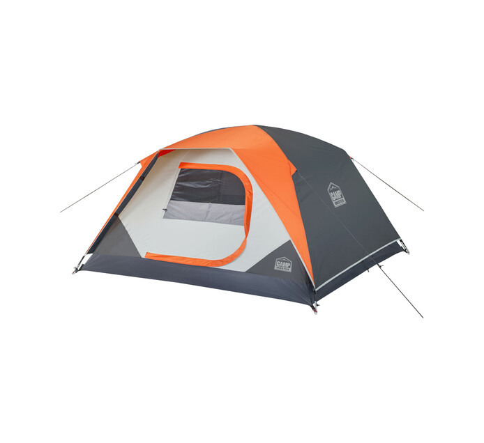 CAMPMASTER DOME 320 TENT