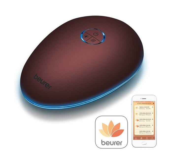 Beurer Stress Releazer ST 100