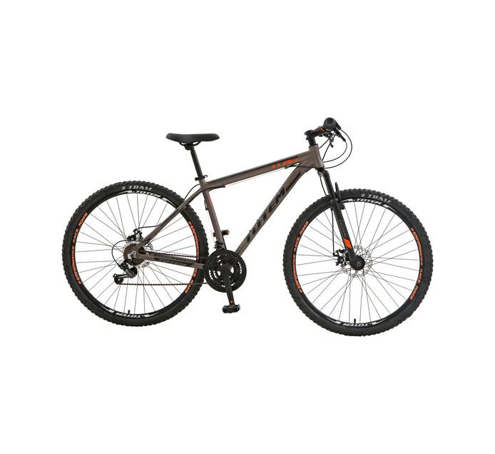"Totem 29"" XT Alloy Mountain Bike"