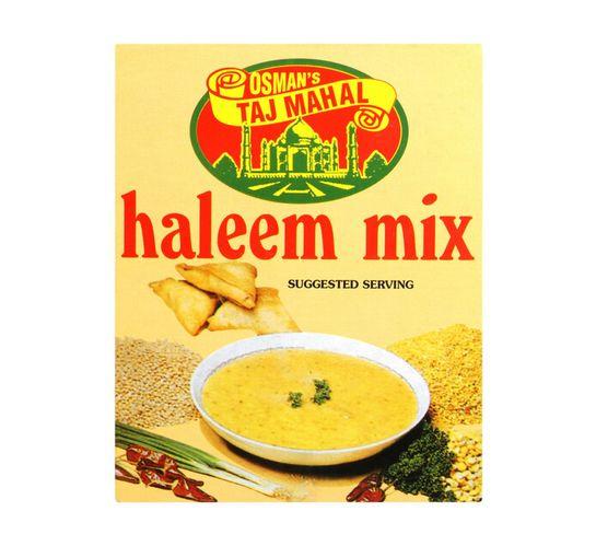 OSMANS Haleem Mix (1 x 250g)