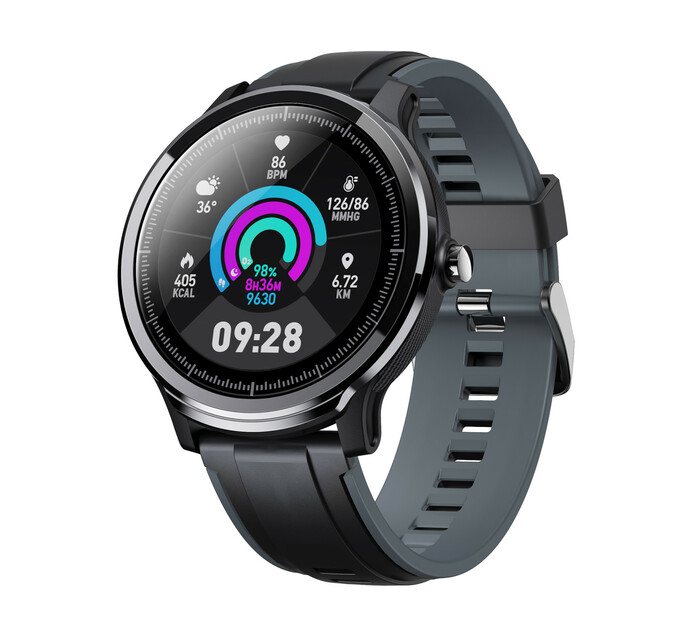 POLAROID FULL TOUCH ACTIVE WATCH PA80