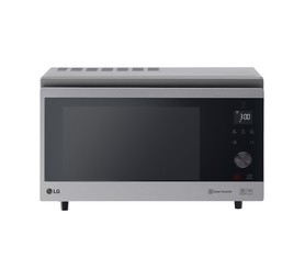 LG 39 l NeoChef Convection Microwave
