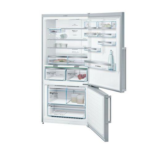 Bosch 619 l Frost Free Combination Fridge