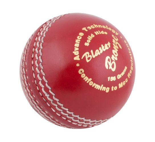 Blaster 156 g Bronze Cricket Ball