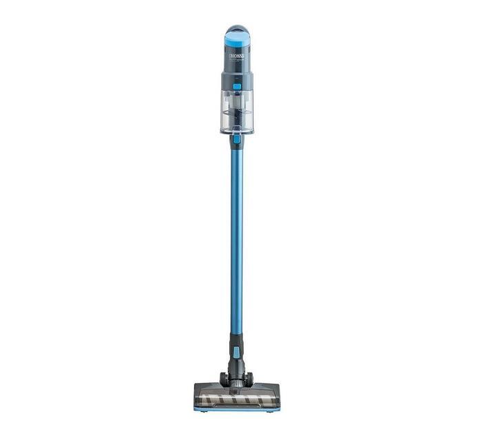 Thomas Quick Stick Turbo Plus Cordless Vacuum Cleaner