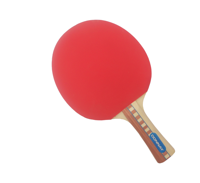 DONNAY Ace Table Tennis Bat