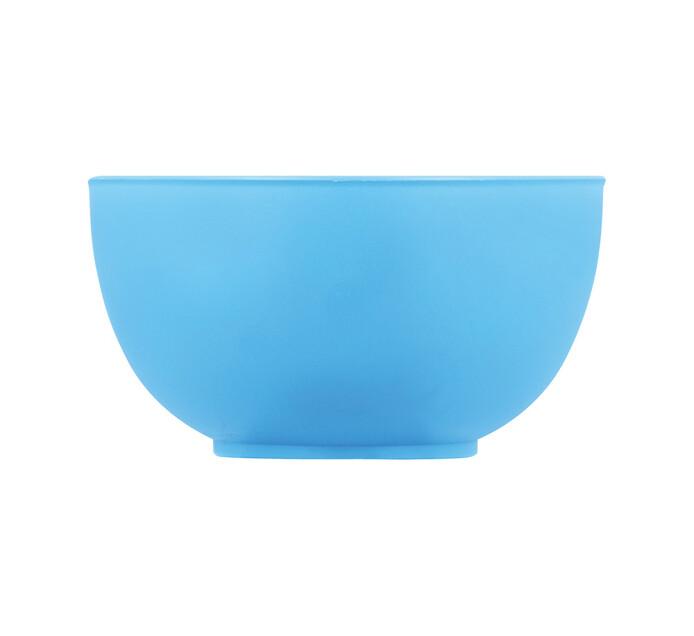 Lumoss 150mm Plastic Bowls 4 pack