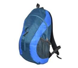 Marco Hikers Backpack [Blue]