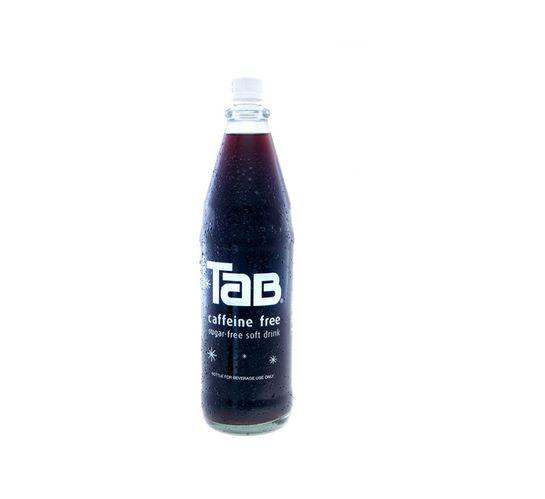 TAB Soft Drink (1 x 1.25L)