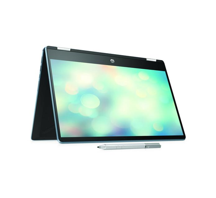 "HP 35 cm (14"") Pavilion X360 Intel Core i3 2-in-1 Ultrabook"