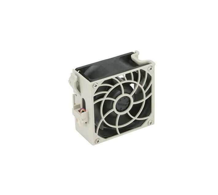 Supermicro FAN 0126L4 - rack chassis fan (middle mount)