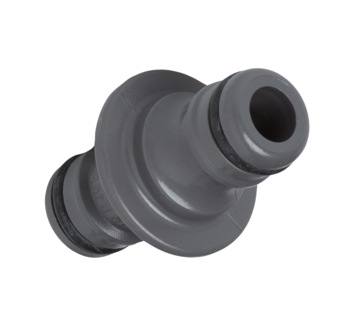 Gardena Hose Pipe Connector