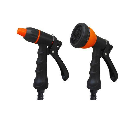 Gardenmaster 2-Sprayer Bundle