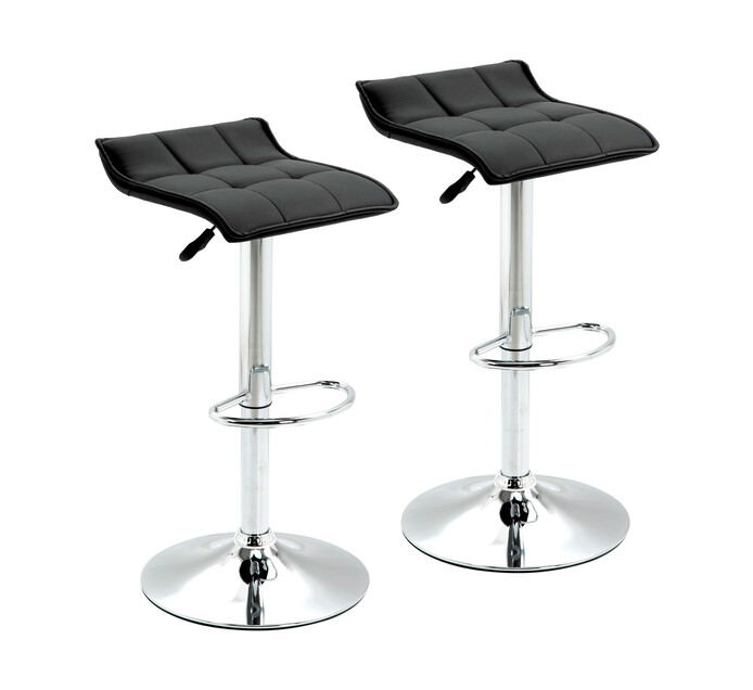 Essential Andros Barstool 2-Pack