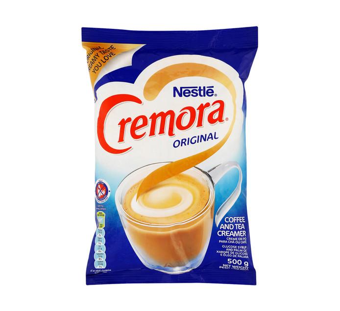 Nestle Cremora Sachet (1  x 500g)