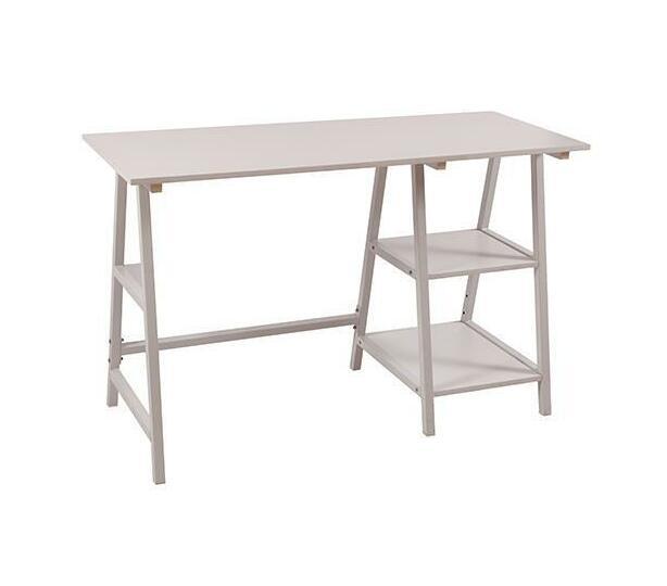 Easton Trestle Desk