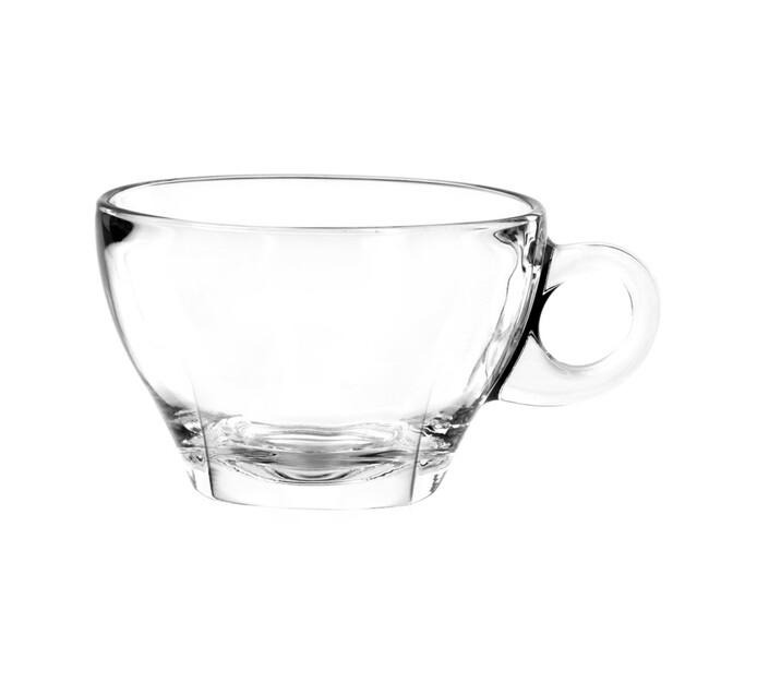 Ocean 260 ml Caffe Latte Cup