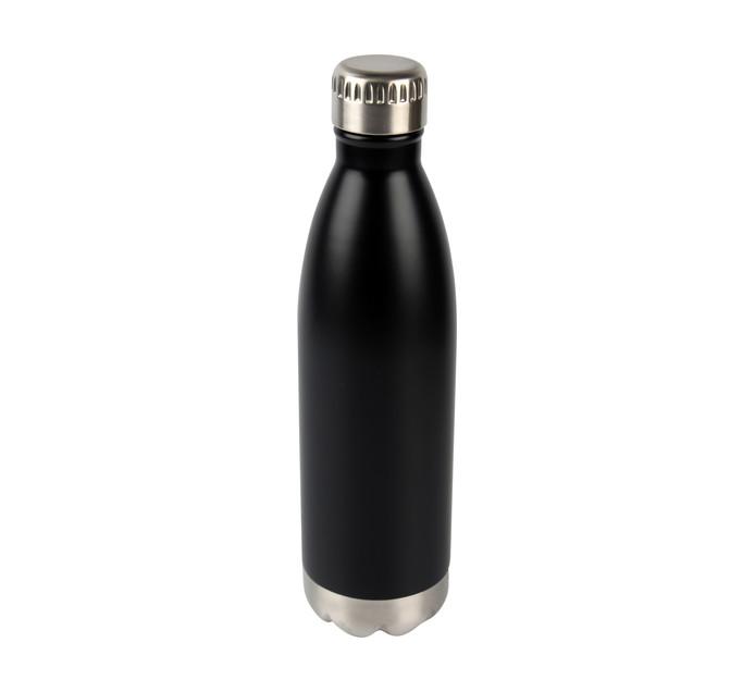 Leisure Quip 500 ml Stainless Steel Vacuum Bottle Flask