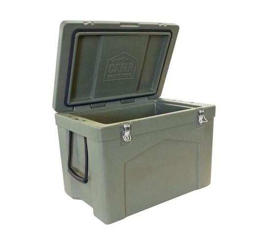 Camp Master 45 l Safari Cooler Box