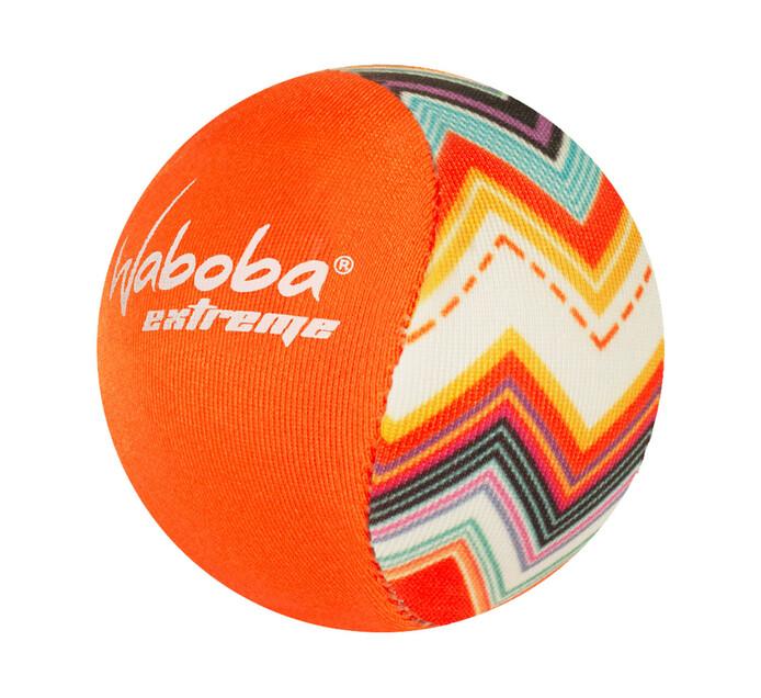 Waboba Extreme