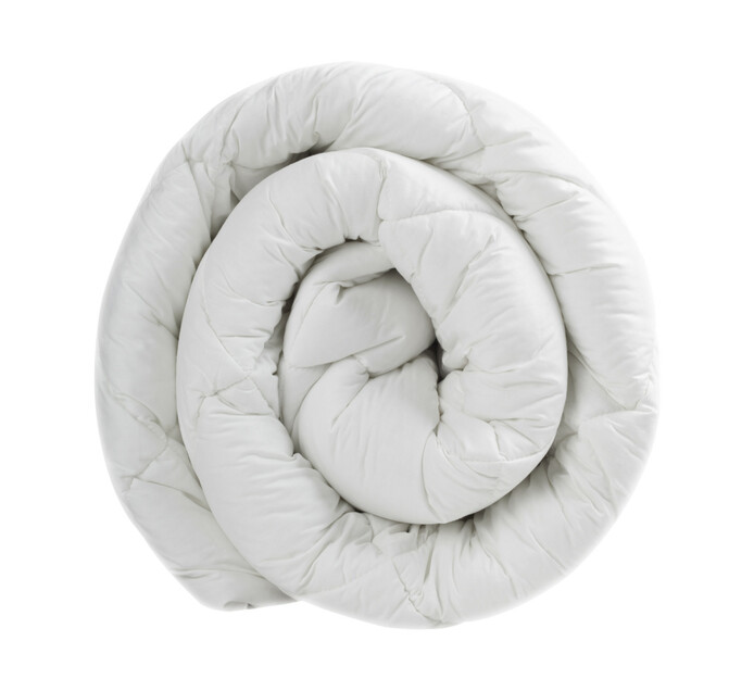 PRIMARIES Single Hollowfibre Duvet Inner