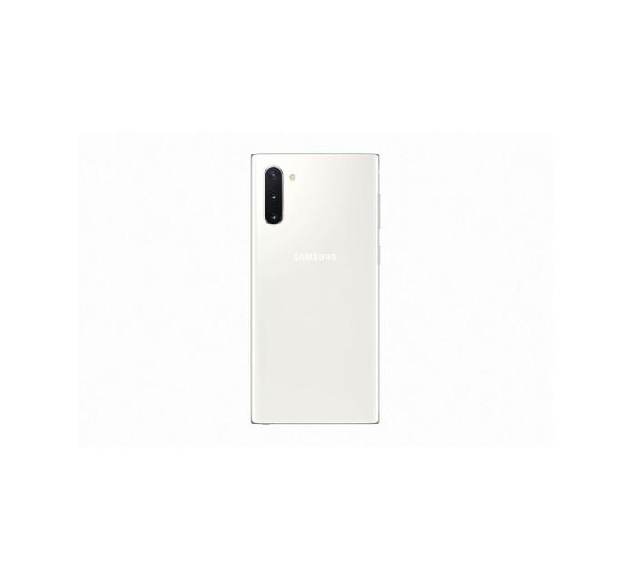 Samsung 256 GB Galaxy Note 10 Aura white