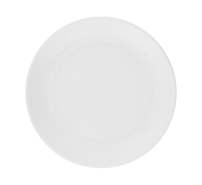 Consol 20 cm Opal Side Plate