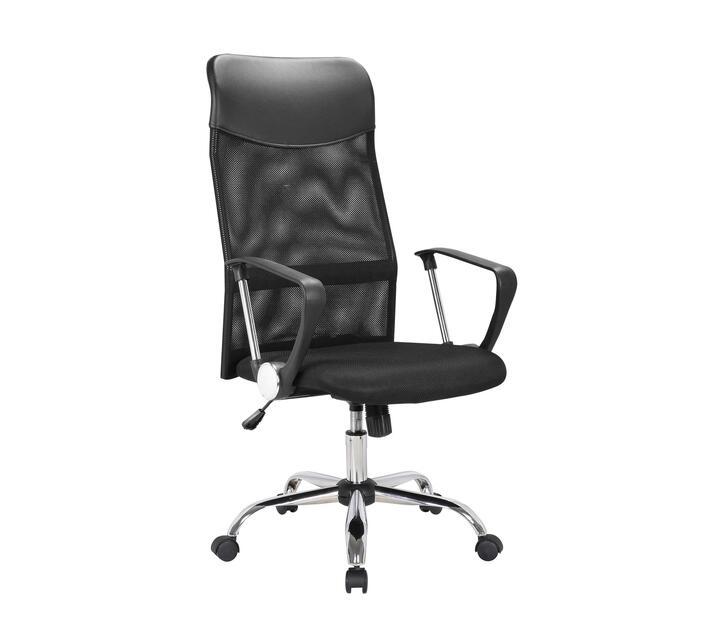 Miro High back chair