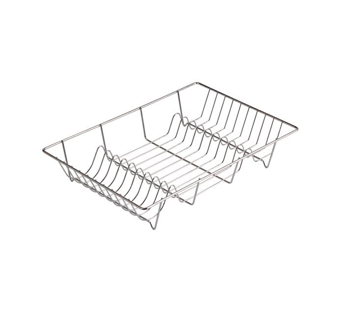 Accent Large Dish Rack