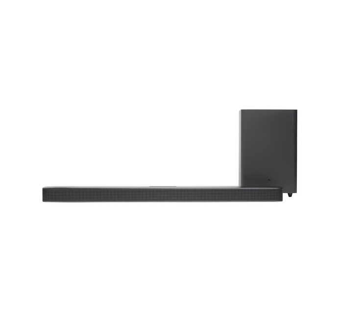 JBL 2.1Channel Soundbar