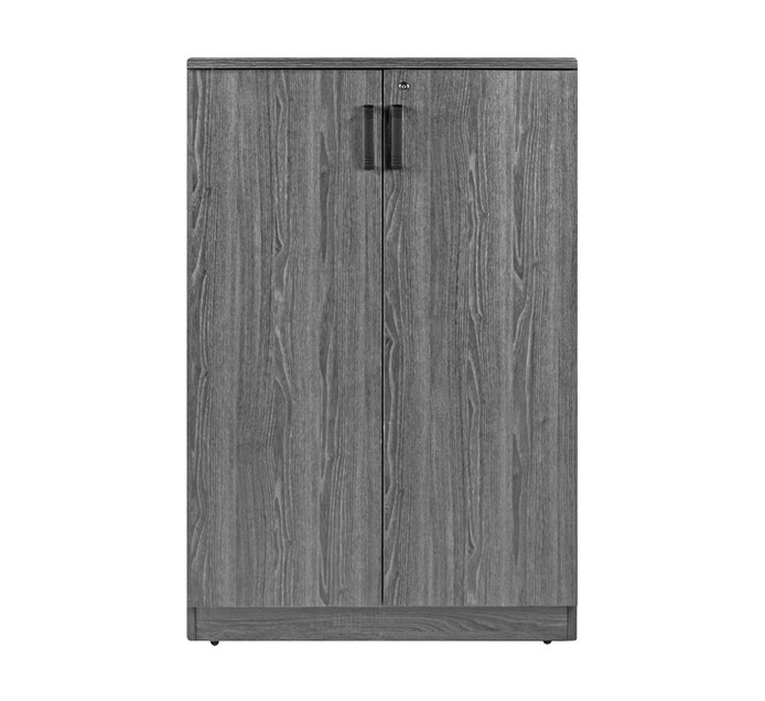 Optimum Medium Cabinet