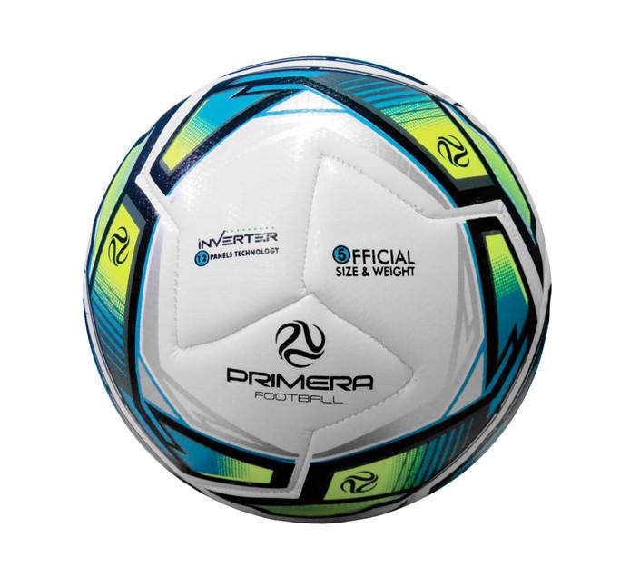 Primera 5 Soccerball