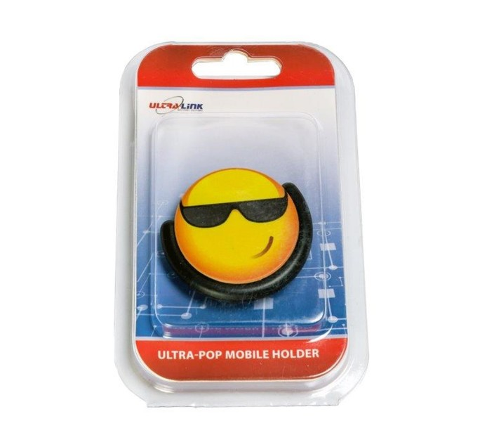buy popular 97a94 72202 ULTRA LINK Ultra Pop Phone Holder Cool