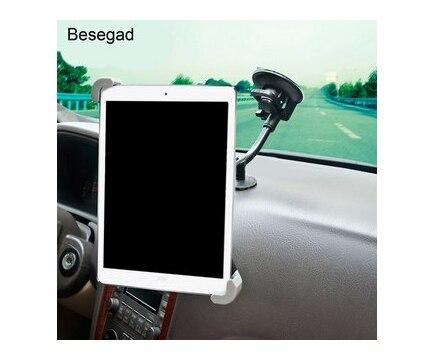 Ntech Universal Car Windscreen Tablet Holder