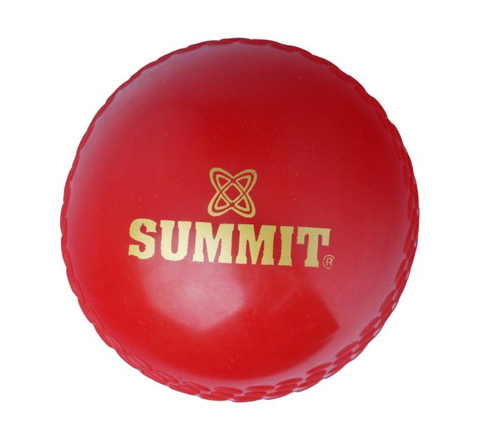 Summit One Day Cricket Ball