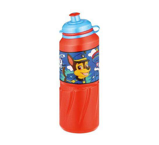 Disney Paw Patrol Sport Bottle