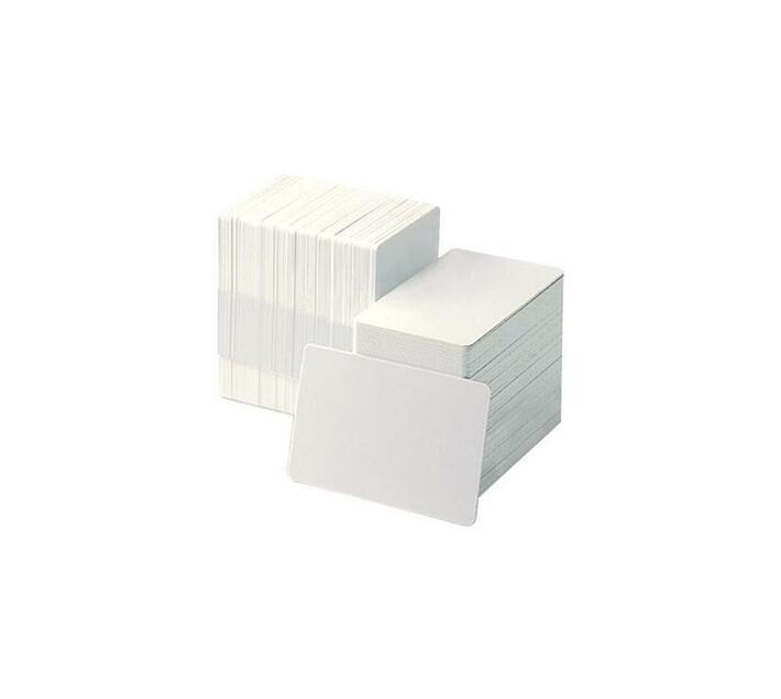 Datacard SD160 Single-Sided PVC ID Card Printer
