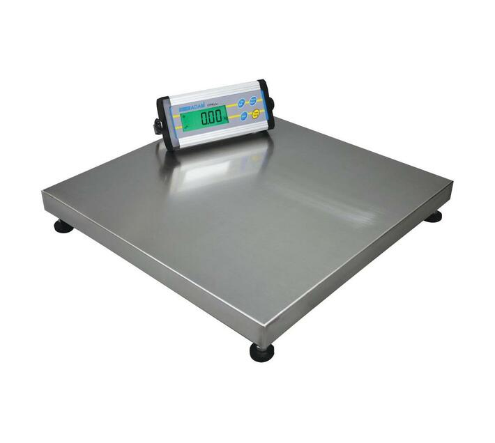 75kg x 20g Weighing scales