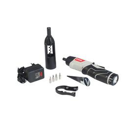 RYOBI 3.6V Ryobi CS-360XL S/Driver 3.6v Li-ion Corkcsrew Wine