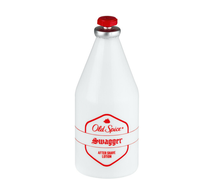 Old Spice Aftershave Lotion Swagger (1 x 100ml)