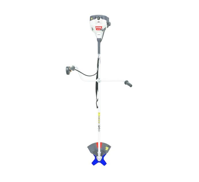Ryobi 32 cc 2-Stroke Petrol Brush Cutter