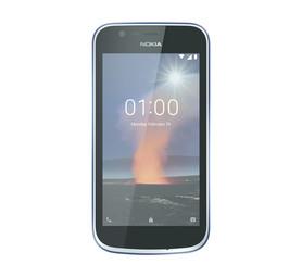 Nokia 8GB 1 - Prepaid Dark Blue