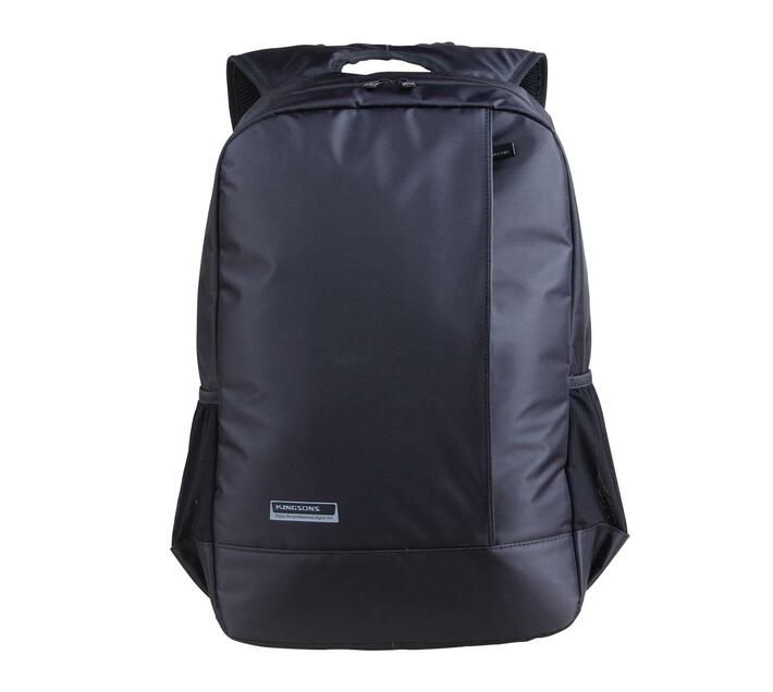 Kingsons Casual Series 15.6` Backpack - Black