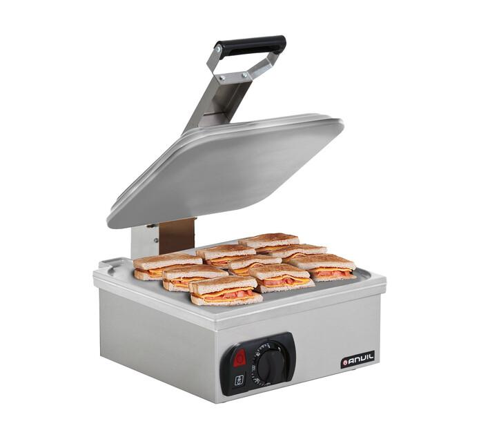Anvil 9-Slice 9-Slice Toaster